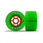 ABEC11-Flywheels-longboard-wheel-90mm-for-electric-skateboard-at-FunShop-Vienna-buy