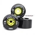 Abec11 F1 107 mm Longboard Rolle beim Experten für Elektromobilität im FunShop Wien kaufen