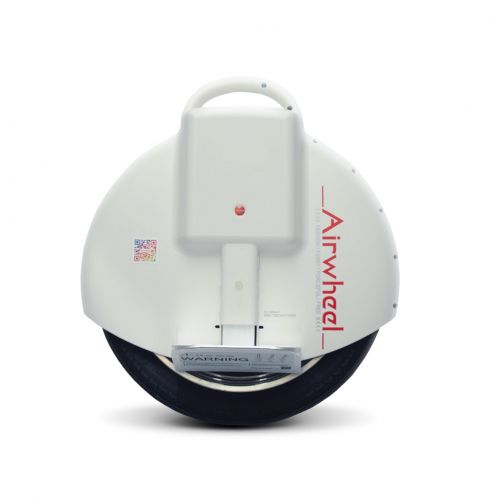 airwheel x8 weiss funshop kingsong evolve sxt ninebot. Black Bedroom Furniture Sets. Home Design Ideas