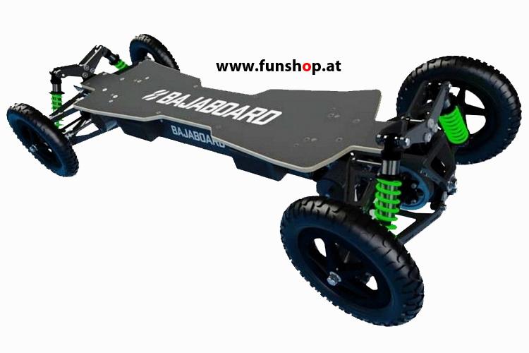 neuheiten funshop kingsong evolve sxt ninebot gotway nino robotics scuddy onewheel io hawk. Black Bedroom Furniture Sets. Home Design Ideas