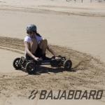 BajaBoard-g4-g4x-electric-longboard-FunShop-vienna-austria-test-buy