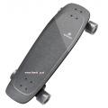 Boosted-Mini-X-electric-skateboard-small-fast-powerful-FunShop-vienna-austria-buy-test