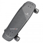 Boosted-Mini-X-electric-skateboard-small-fast-powerful-FunShop-vienna-austria-buy-test