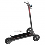 Cycleboard-Elite-carbon-red-electric-3-wheel-board-FunShop-vienna-austria-test-buy