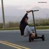 Cycleboard-Rover-gunmetal-orange-electric-3-wheel-board-FunShop-vienna-austria-test-buy