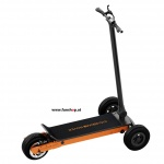 Cycleboard-Rover-gunmetal-orange-electric-3-wheel-board-FunShop-vienna-austria-test-buy