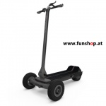 Cycleboard-Rover-carbon-electric-3-wheel-board-FunShop-vienna-austria-test-buy