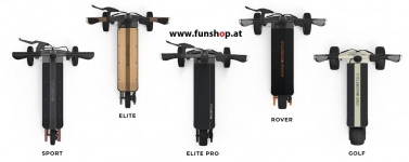 Cycleboard-Sport-Elite-Pro-Rover-Golf-wood-red-electric-3-wheel-board-FunShop-vienna-austria-test-buy
