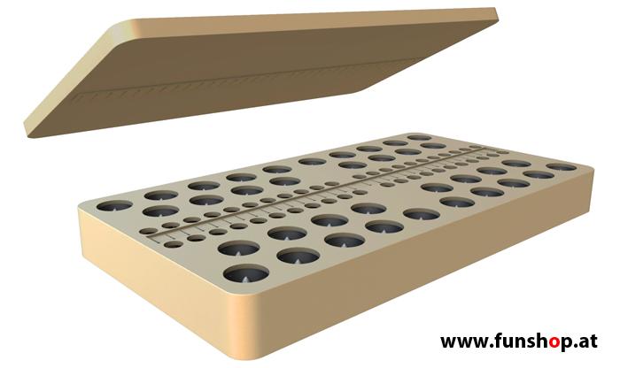 arcaboard funshop kingsong evolve sxt ninebot gotway. Black Bedroom Furniture Sets. Home Design Ideas