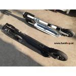 egret-ten-elektro-scooter-groessenvergleich-mit-sxt-light-beim-elektromobilitaets-experten-funshop-kaufen-und-probefahren