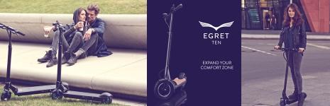 egret-ten-one-s-v3-funshop-wien-testen-und-kaufen