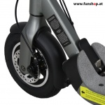 Egret-Ten-V3-big-e-scooter-black-air-tires-FunShop-vienna-austria-online-shop-test-buy