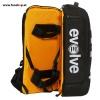 Evolve Backpack V2 Rucksack für Longboards Boardtasche beim Experten für Elektromobilität im FunShop Wien kaufen