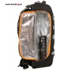 Evolve Backpack V2 Rucksack für Longboards Kühlfach beim Experten für Elektromobilität im FunShop Wien kaufen