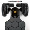 Evolve-Bamboo-GTX-all-terrain-longboard-skateboard-motor-electric-mobility-FunShop-vienna-austria-test-buy