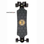 Evolve-Bamboo-GTX-street-longboard-skateboard-R2-remote-electric-mobility-FunShop-vienna-austria-test-buy