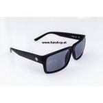 Evolve Eyewear Limitless Series Bat Black Sonnenbrille beim Experten für Elektromobilität im FunShop Wien kaufen