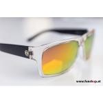 Evolve Eyewear Limitless Series Translucent Sonnenbrille beim Experten für Elektromobilität im FunShop Wien kaufen