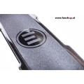 Evolve GT Carbon All Terrain elektrisches Skateboard Deck beim Experten für Elektromobilität im FunShop Wien testen und kaufen