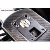 Evolve GT Carbon All Terrain elektrisches Skateboard Montage beim Experten für Elektromobilität im FunShop Wien testen und kaufen