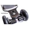 Evolve-GT-Carbon-All-Terrain-elektrisches-Skateboard-Longboard-Motor-Experten-Elektromobilität-FunShop-Wien-testen-kaufen