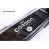 Evolve GT Carbon Street elektrisches Skateboard carbon deck beim Experten für Elektromobilität im FunShop Wien testen und kaufen