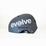 Evolve Helm helmet für deine Sicherheit beim Experten für Elektromobilität im FunShop kaufen