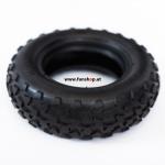 Evolve Offroad Reifen Longboard beim Experten für Elektromobilität im FunShop kaufen