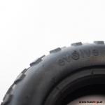 Evolve Offroad Reifen Profil Longboard beim Experten für Elektromobilität im FunShop kaufen