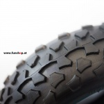 Evolve Offroad Reifen tiefes Profil Longboard beim Experten für Elektromobilität im FunShop kaufen