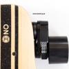 Evolve-One-electric-skate-board-longboard-FunShop-vienna-austria-online-shop-test-buy