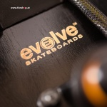 Evolve-One-electric-skate-board-longboard-FunShop-vienna-austria-online-shop-test-buy