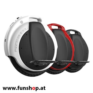 Firewheel F260 F528 F779 rot schwarz weiss im FunShop Wien kaufen testen und probefahren 1