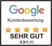 Funshop Wien Österreich Vienna Austria Onlineshop Google Bewertung