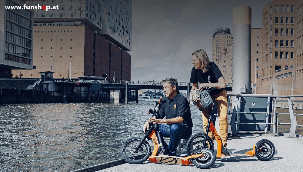 Gomate-er1-er2-plus-electro-scooter-orange-Funshop-vienna-austria-online-shop-buy-test
