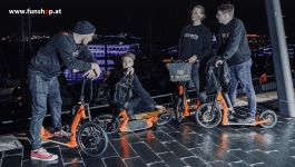 Gomate-er1-er2-plus-electro-scooter-orange-Funshop-vienna-austria-online-shop-buy-test