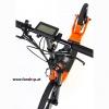 Gomate-er2-plus-electro-scooter-orange-Funshop-vienna-austria-online-shop-buy-test