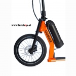 Gomate-er2-plus-electro-scooter-orange-Funshop-vienna-austria-online-shop-buy-test