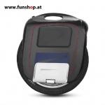 GotWay Msuper V3 schwarz elektrisches Einrad beim Experten für Elektromobilität im FunShop Wien testen und kaufen