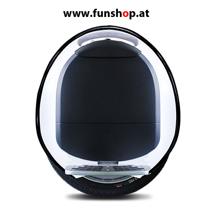 gotway mcm4 weiss funshop kingsong evolve sxt ninebot. Black Bedroom Furniture Sets. Home Design Ideas