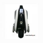 Gotway-MTen-3-electric-unicycle-10-FunShop-vienna-austria-online-shop-test-buy
