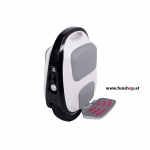 Gotway-MTen-3-electric-unicycle-10-FunShop-vienna-austria-online-shop-test-buy