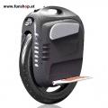 Gotway-Msuper-X-electric-unicycle-2000-watt-FunShop-vienna-austria-online-shop-test-buy
