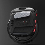 Gotway-Msuper-X-electric-unicycle-2000-watt-FunShop-vienna-austria-online-shop-test-buy