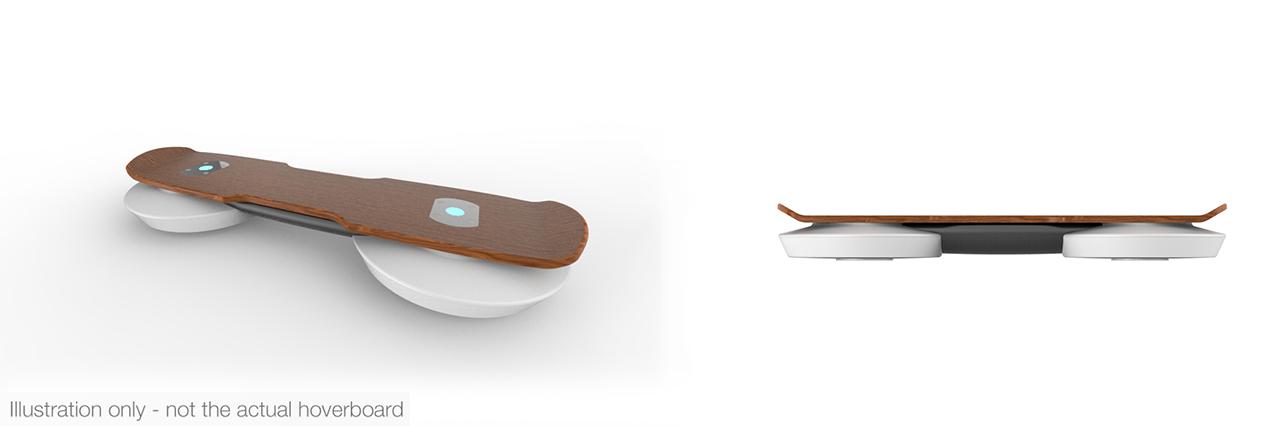 hendo hoverboard funshop kingsong evolve sxt ninebot. Black Bedroom Furniture Sets. Home Design Ideas