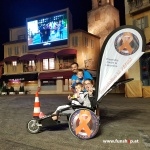 hippocampe-marathon-light-weight-wheel-chair-running-on-off-road-sport-funshop-vienna-austria