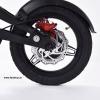 Horwin-GT-Bike-electric-scooter-foldable-FunShop-vienna-austria