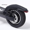 Horwin-GT-E-electric-scooter-funshop-vienna-austria-buy-test