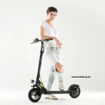 Horwin-GT-Slider E-electric-scooter-girl-funshop-vienna-austria-buy-test