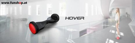 hovertrax-schwarz-weiss-im-funshop-wien-kaufen-und-testen